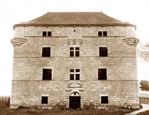 Fau-de-Peyre Château-02