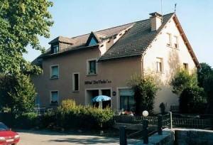 Del-Faou-Fau-de-Peyre-hotel
