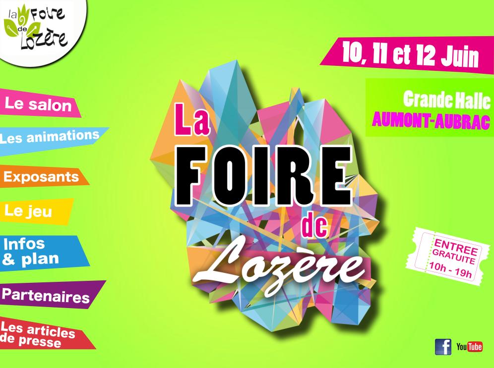 Contes et rencontres lozere 2016