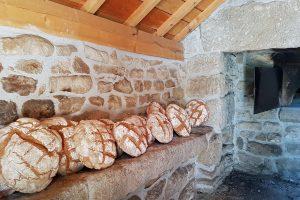 Fête du pain 2018